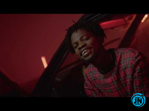 Fameye - Thank God Is Friday (TGIF) ft. DJ Mic Smith